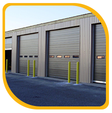 United Garage Doors Medinah, IL 630-733-1041